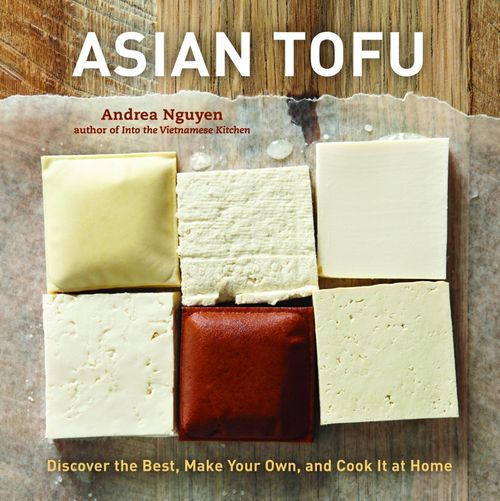 Asian Tofu -final-cover-300dpi