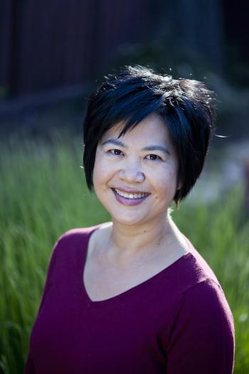 Andrea Nguyen-72-dpi