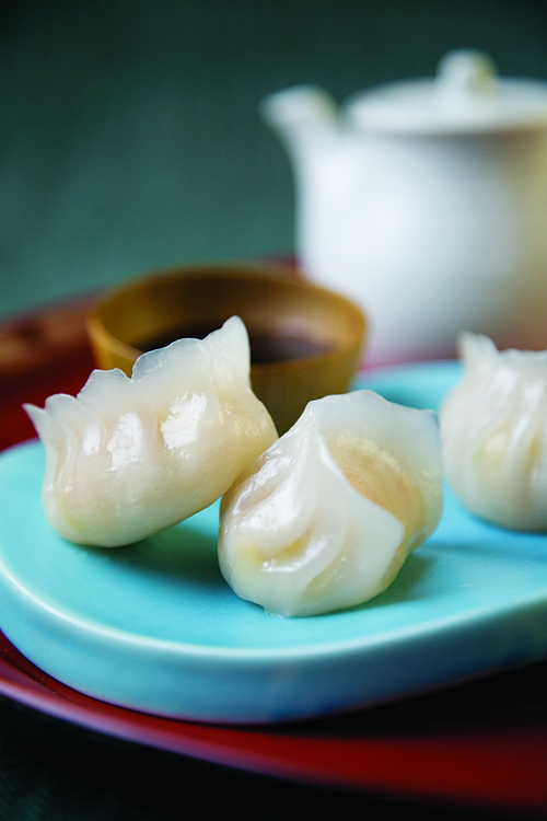Asian-dumpling-har-gow-Penny-DL-Santos