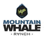 MW_logo-overunder[sm]