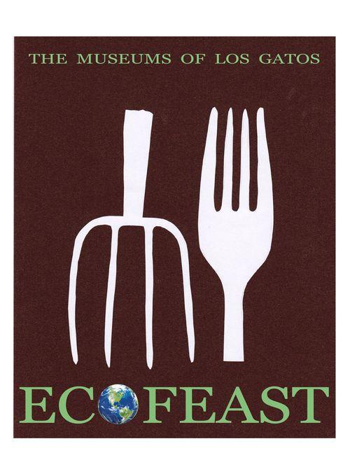 ECOFEAST-2