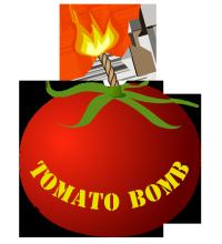 Tomato Bomb