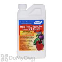 2839-Fruit-Tree-Vegetable-Systemic-Soil-Drench.jpg.thumb_1024x1024