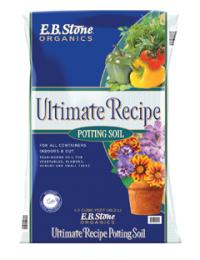 Eb-stone-outdoor-soil-ultimate-recipe-potting-soil