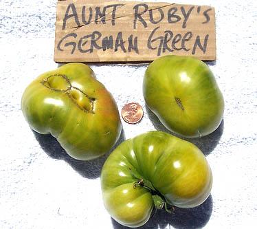 Aunt_rubys_german_green_beefsteak